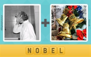 Pictoword Historical Figures Level 16 Answer